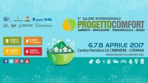 PeriPeri Catania - Progetto Comfort