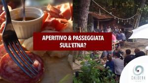 Caldera - Eventi PeriPeri Catania