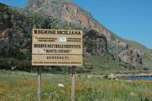 escursione - Eventi PeriPeri Catania