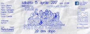 liceo cutelli - Eventi PeriPeri Catania