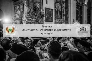 Mostra fotografica - Eventi PeriPeri Catania