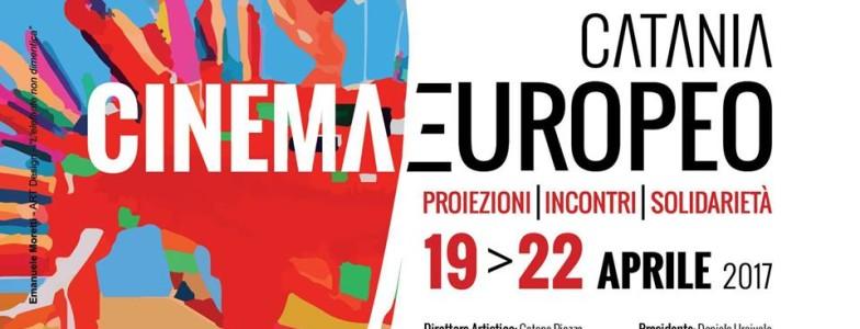 Festival del Cinema - Eventi PeriPeri Catania