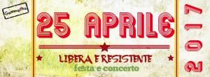 PeriPeri Catania - Festa di liberazione