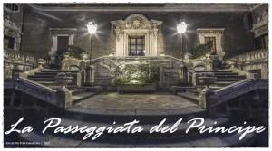 palazzo biscari - Eventi PeriPeri Catania