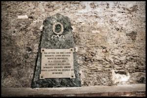 PeriPeri Catania - Cappella Bonajuto