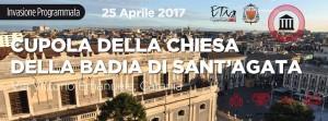 invasioni digitali - Eventi PeriPeri Catania