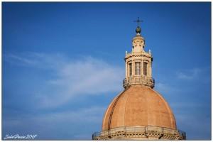 guide turistiche - Eventi PeriPeri Catania