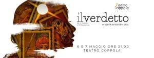 teatro coppola - Eventi PeriPeri Catania