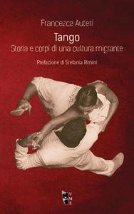 presentazione - Eventi PeriPeri Catania
