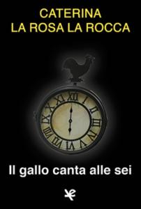 PeriPeri Catania - Il gallo canta alle sei