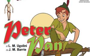 PeriPeri Catania - Peter Pan