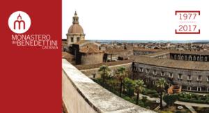 PeriPeri Catania - Presentazione al Monastero