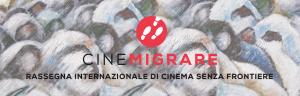PeriPeri Catania - Cinemigrare