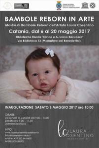 monastero - Eventi PeriPeri Catania