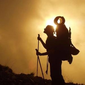 trekking - Eventi PeriPeri Catania