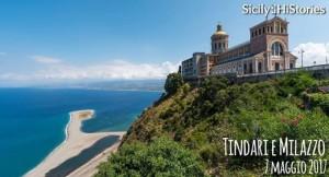 visita guidata - Eventi PeriPeri Catania