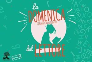 Eventi PeriPeri Catania - Piazza dei Libri