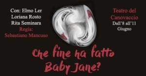Teatro - PeriPeri - Eventi a Catania
