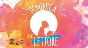 PeriPeri Catania - Domenica del Lettore