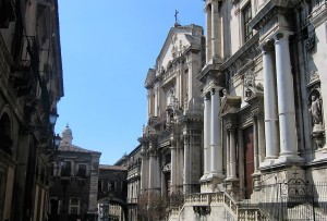 domenica al museo - Eventi PeriPeri Catania