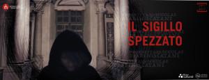 PeriPeri Catania - Il sigillo Spezzato