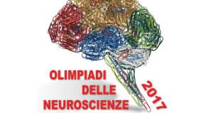 Olimpiadi delle Neuroscienze - Eventi PeriPeri Catania