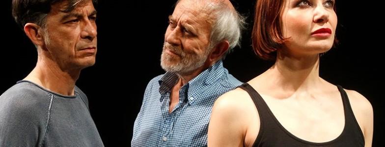 Teatro Verga - Eventi PeriPeri Catania