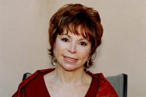 PeriPeri Catania - Isabel Allende