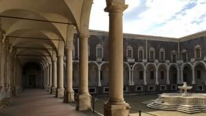 Bellini nel Barocco - PeriPeri - Eventi a Catania