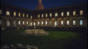 Quartetto Desormadé - PeriPeri - Eventi a Catania