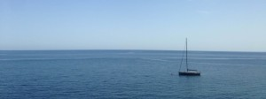 PeriPeri Catania - Mare