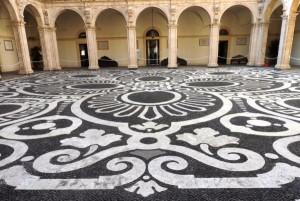 Sciara Quartet - PeriPeri - Eventi a Catania