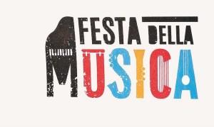 PeriPeri Catania - Festa della musica