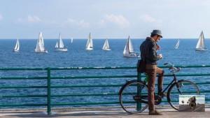 Lungomare Liberato - PeriPeri - Eventi a Catania