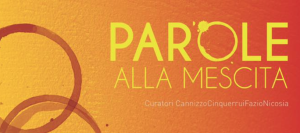 Periperi Catania - Parole alla mescita