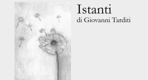 Presentazione - PeriPeri - Eventi a Catania