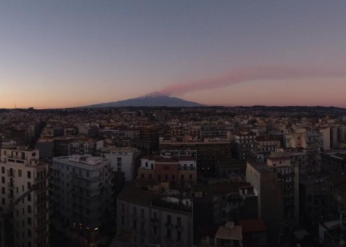 PeriPeri Catania - La leggenda di Re Artù