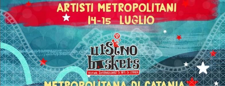 PeriPeri Catania - Ursino Buskers