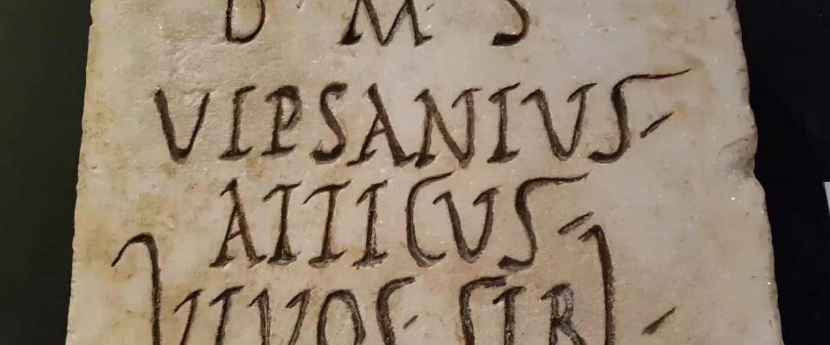 Voci di pietra - PeriPeri Catania