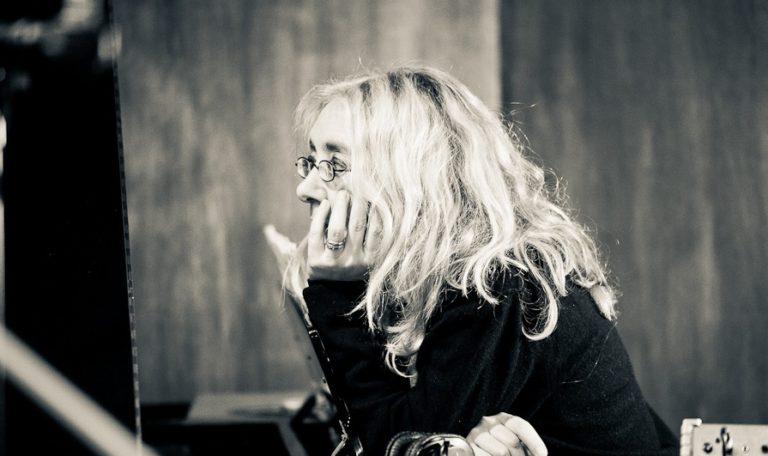 Franz Liszt - Tania Heidsieck Concerto Pathétique • Sonate En Si Mineur