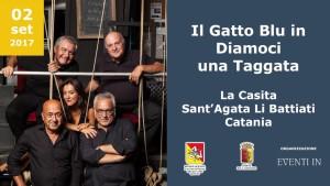 cabaret - PeriPeri Catania