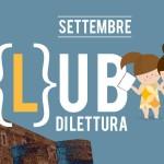 lettura - PeriPeri Catania