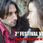 Festival Verghiano - PeriPeri Catania