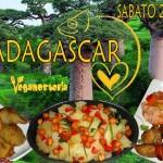 VeganOsteria - PeriPeri Catania
