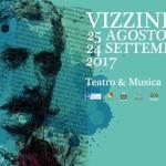 concerto teatrale - PeriPeri Catania
