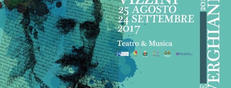 Storia di una capinera - PeriPeri Catania