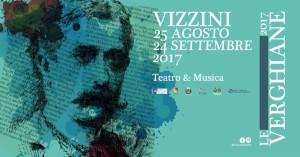 Vizzini - PeriPeri Catania