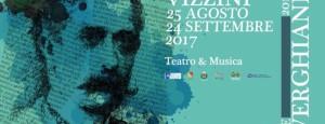 Concerto - PeriPeri - Eventi a Catania