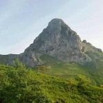 escursione - PeriPeri Catania