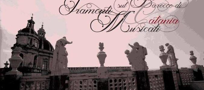 PeriPeri Catania - Musica italiana d'amore